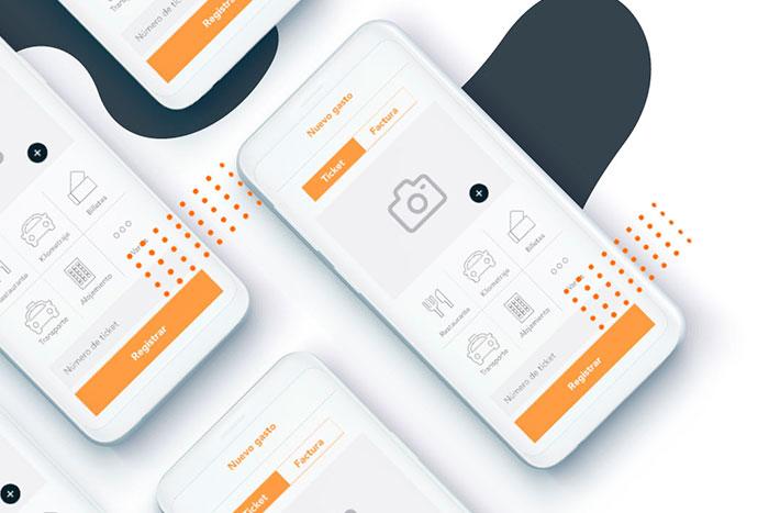 Xpendor es una app de gestión de gastos